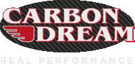Carbon Dream
