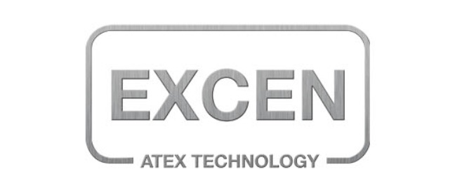 Excen